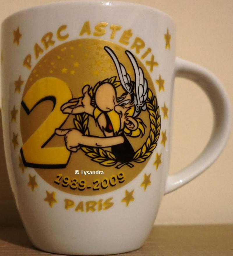 Mes dernières acquisitions Astérix - Page 39 JK09v