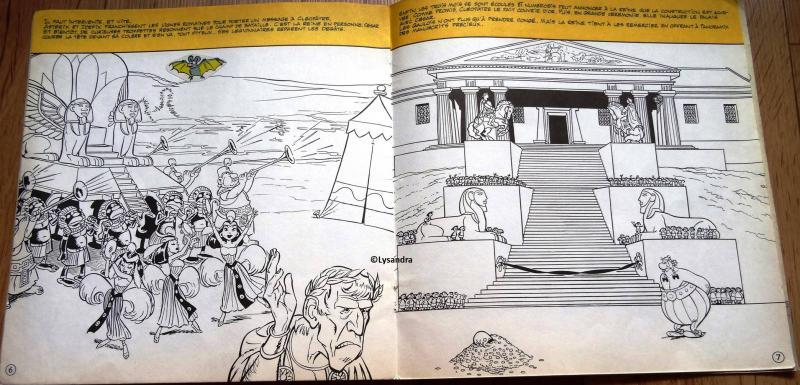 Astérix : ma collection, ma passion - Page 18 Jej2v