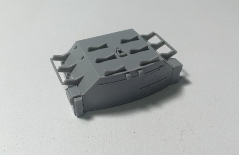 Bismarck 1/350 Tamiya  - Page 6 JmyaJ