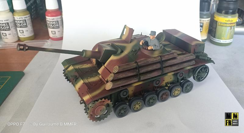Tamiya Sturmgeschutz III - 1/35 - Page 2 JwKZj