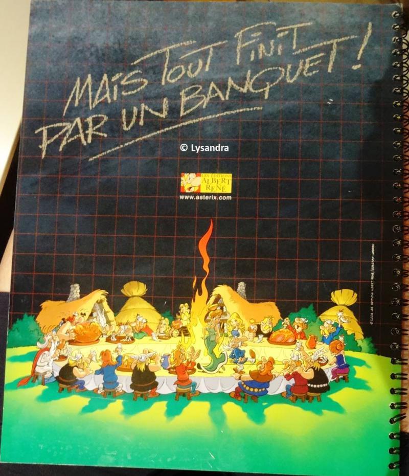Mes dernières acquisitions Astérix - Page 35 K0Qq9