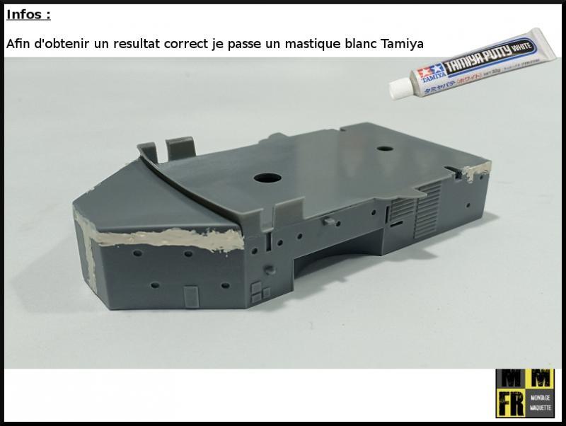 Bismarck 1/350 Tamiya  - Page 4 K0Wjy