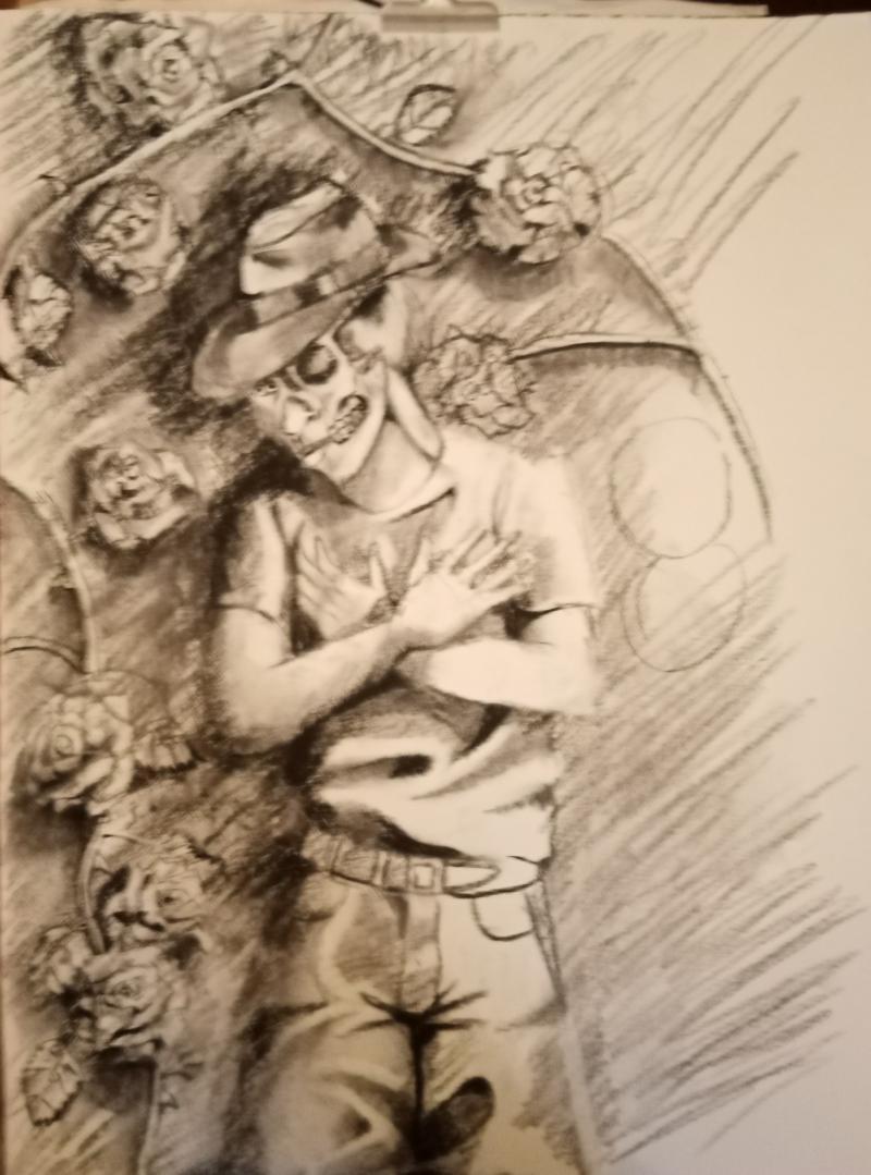 un de mes tableaux - Page 17 K4j0Z