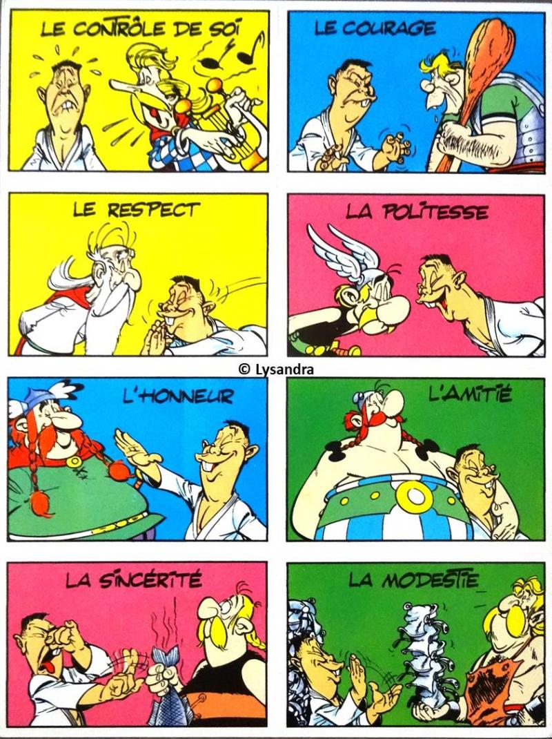 Astérix : ma collection, ma passion - Page 17 K9aGL
