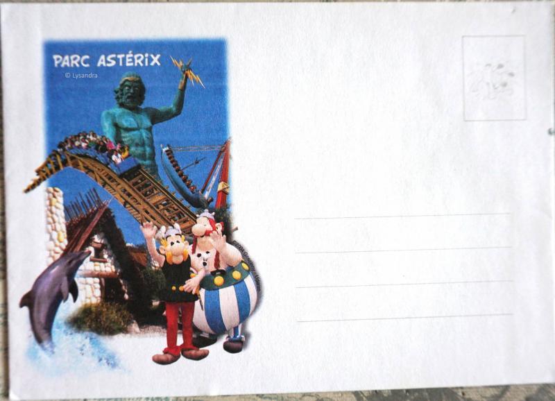 Mes dernières acquisitions Astérix - Page 42 KDaZL
