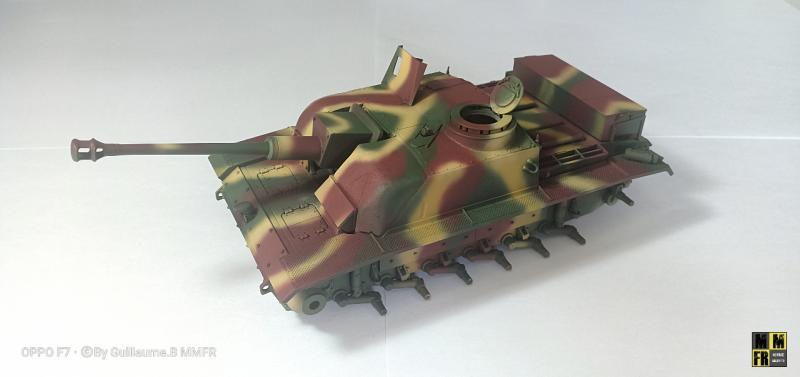 Tamiya Sturmgeschutz III - 1/35 - Page 2 Kdkxl