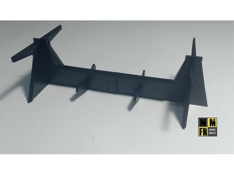 Bismarck 1/350 Tamiya  Kje8J