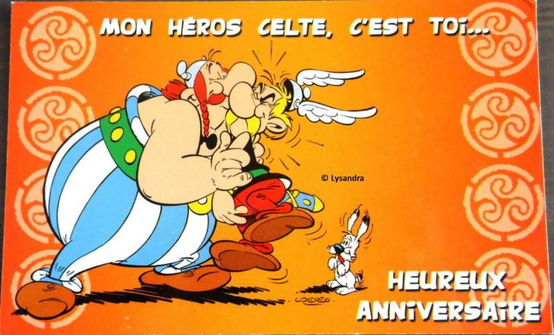 Astérix : ma collection, ma passion - Page 20 LD3OE