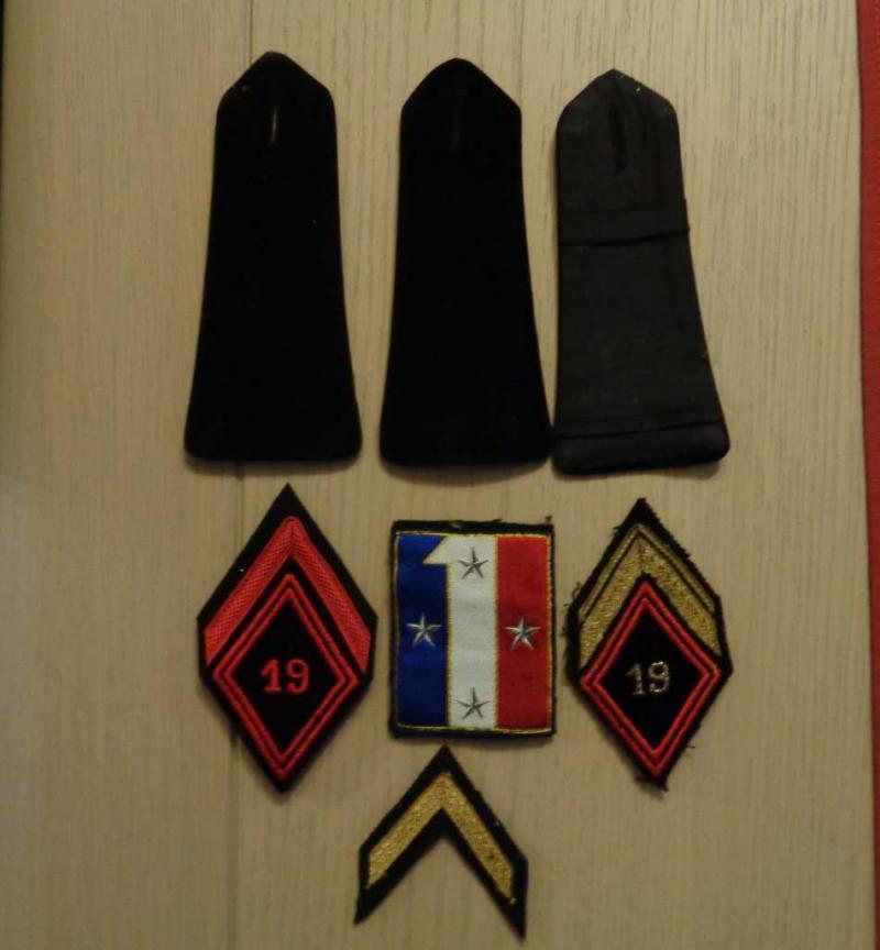 la malle d'un officier Français  LkwZ2