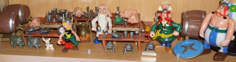 Astérix : ma collection, ma passion - Page 21 Llqqa
