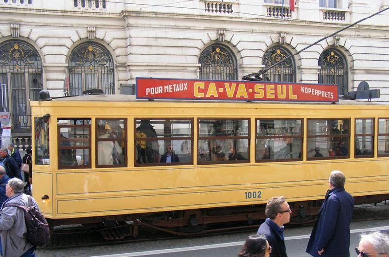 150 ans de tram à Bruxelles - Page 2 MLQR1