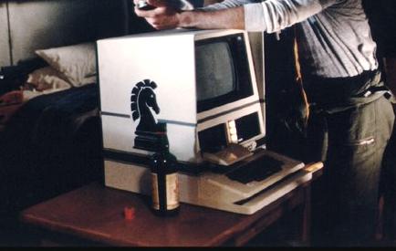 [CINEMA] Quel est votre film préféré de John Carpenter? - Page 4 N4v7l