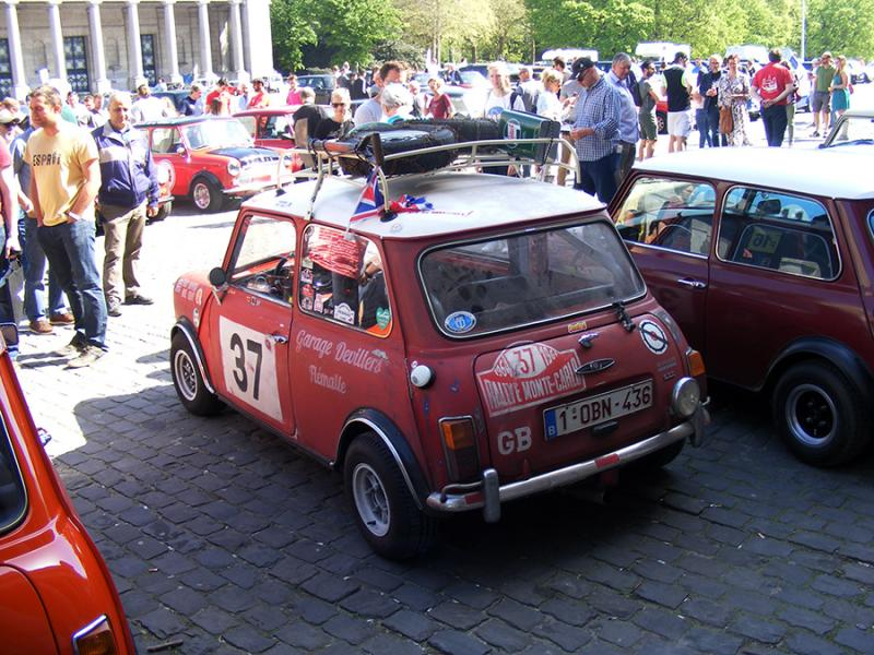 Autoworld - MINI Parade 22 avril 2019 NG9ob