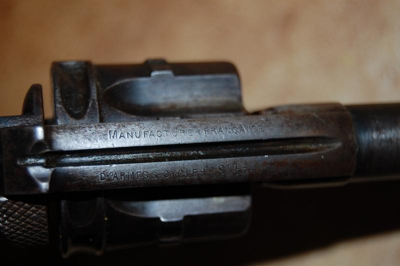 1892 NNDap