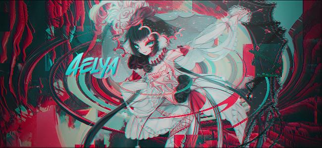 [SIGNATURE] • Dark pink  NOJgX
