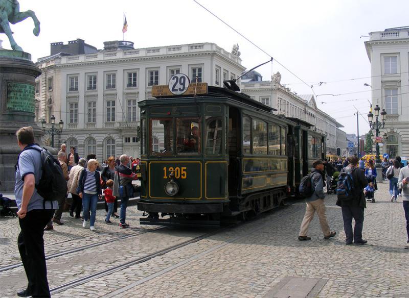 150 ans de tram à Bruxelles - Page 3 NQ55X
