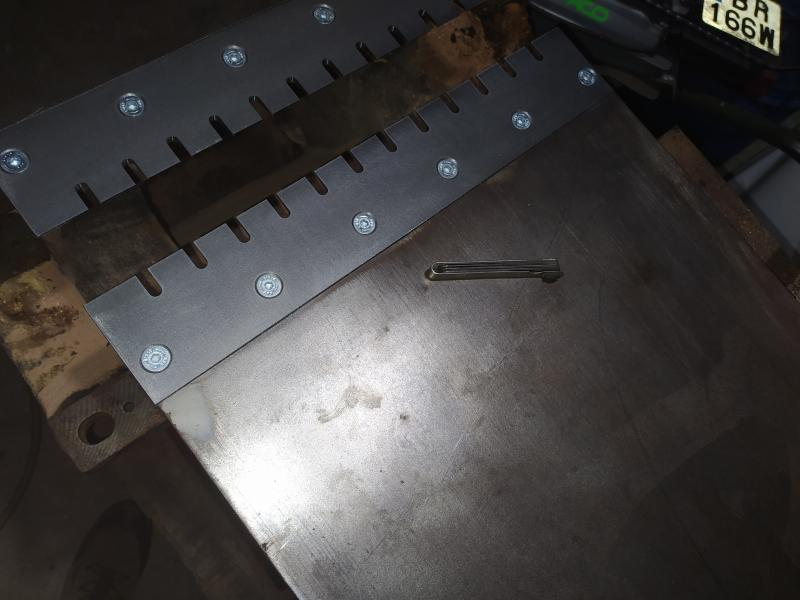 [résolu]Renovation Degauchisseuse Guilliet 410 NlWAp