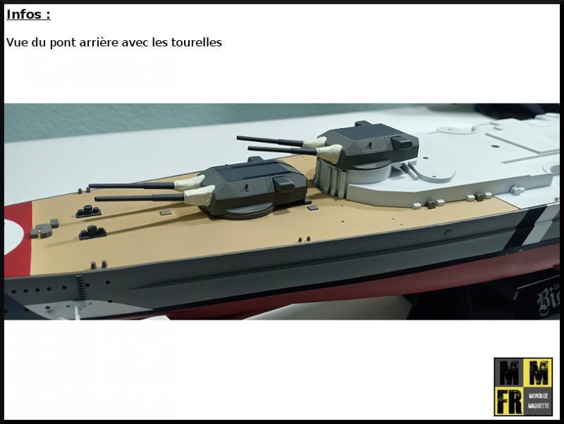 Bismarck 1/350 Tamiya  - Page 3 Nvjpm