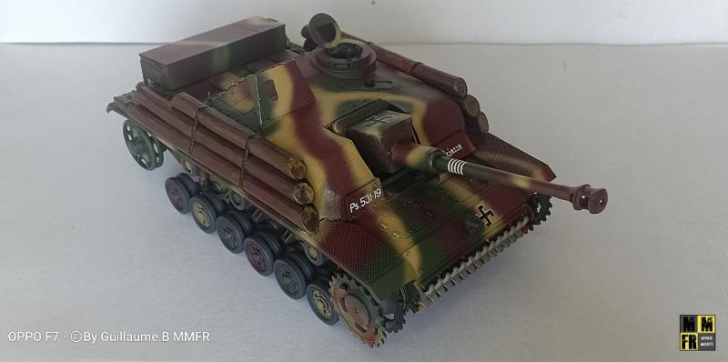Tamiya Sturmgeschutz III - 1/35 - Page 2 O2OpY