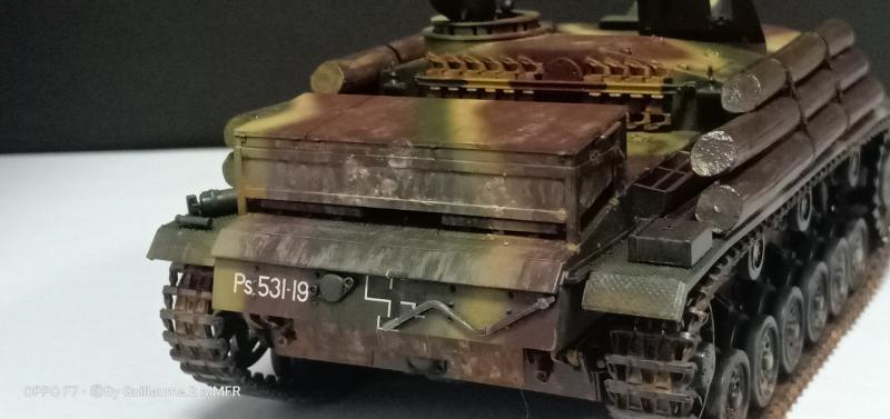 Tamiya Sturmgeschutz III - 1/35 - Page 2 O2oQL