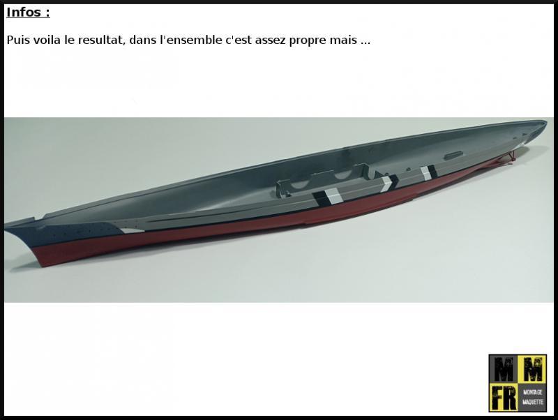Bismarck 1/350 Tamiya  - Page 3 OAq2J