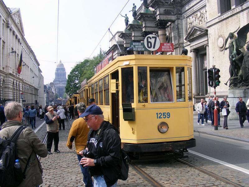 150 ans de tram à Bruxelles - Page 2 OKEWg
