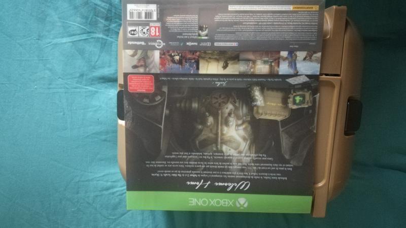 [VDS] Collectors ps4, Collectors Xbox One, jeu Breath of the wild WiiU.... OZad7