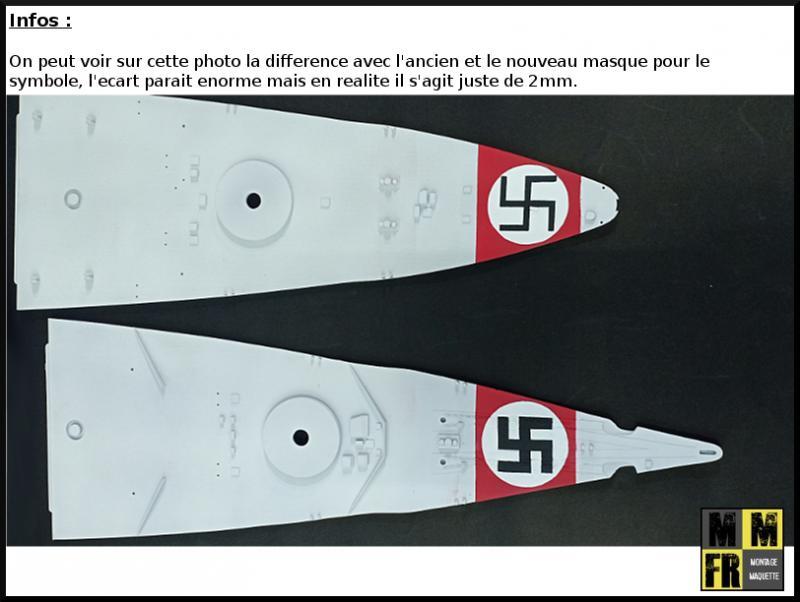 Bismarck 1/350 Tamiya  - Page 3 PQD3m