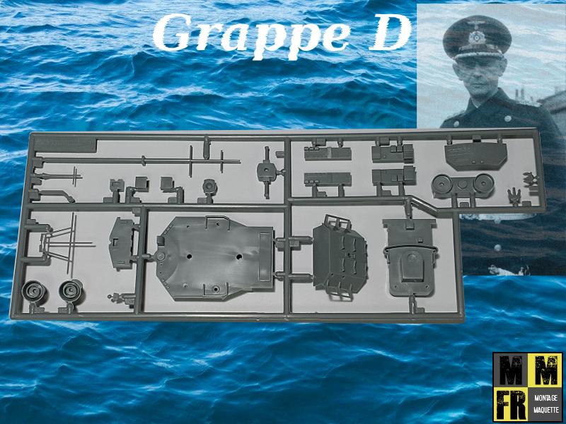 Bismarck 1/350 Tamiya  PQZQk