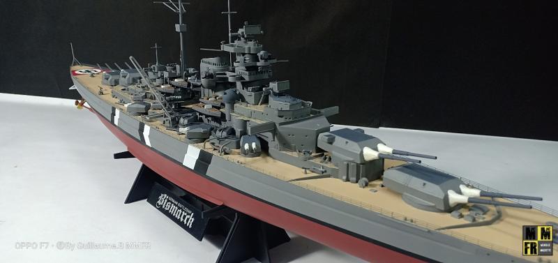 Bismarck 1/350 Tamiya  - Page 9 Pd4Qk