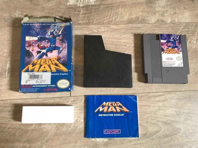 [EST] Jeux NES et GAMEBOY complets PjKwZ