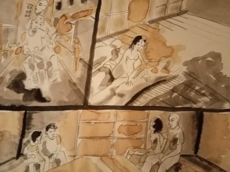 un de mes tableaux - Page 16 PlEqv