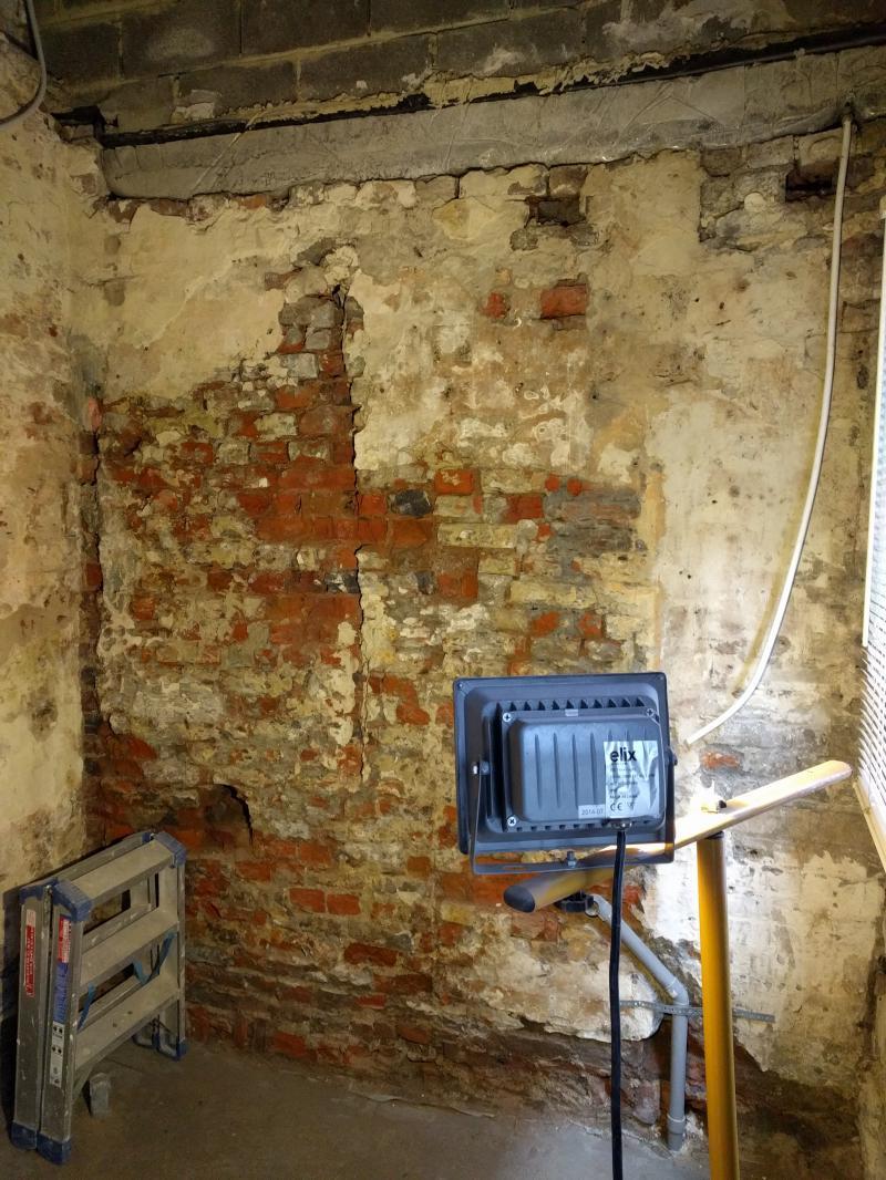 rénovation d'une maison Q9rOn