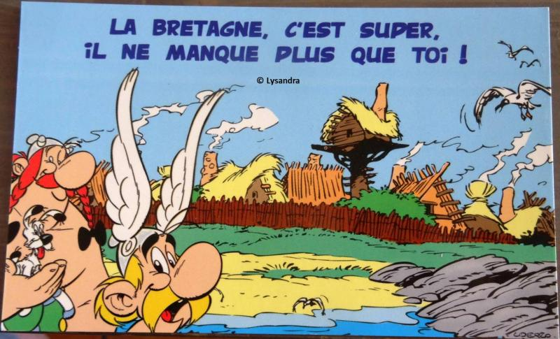 Astérix : ma collection, ma passion - Page 20 QDXY9