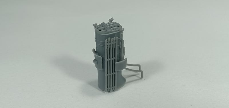 Fuso (Fujimi 1/700° et PE) par MaquetteTv - Page 2 QYEn9