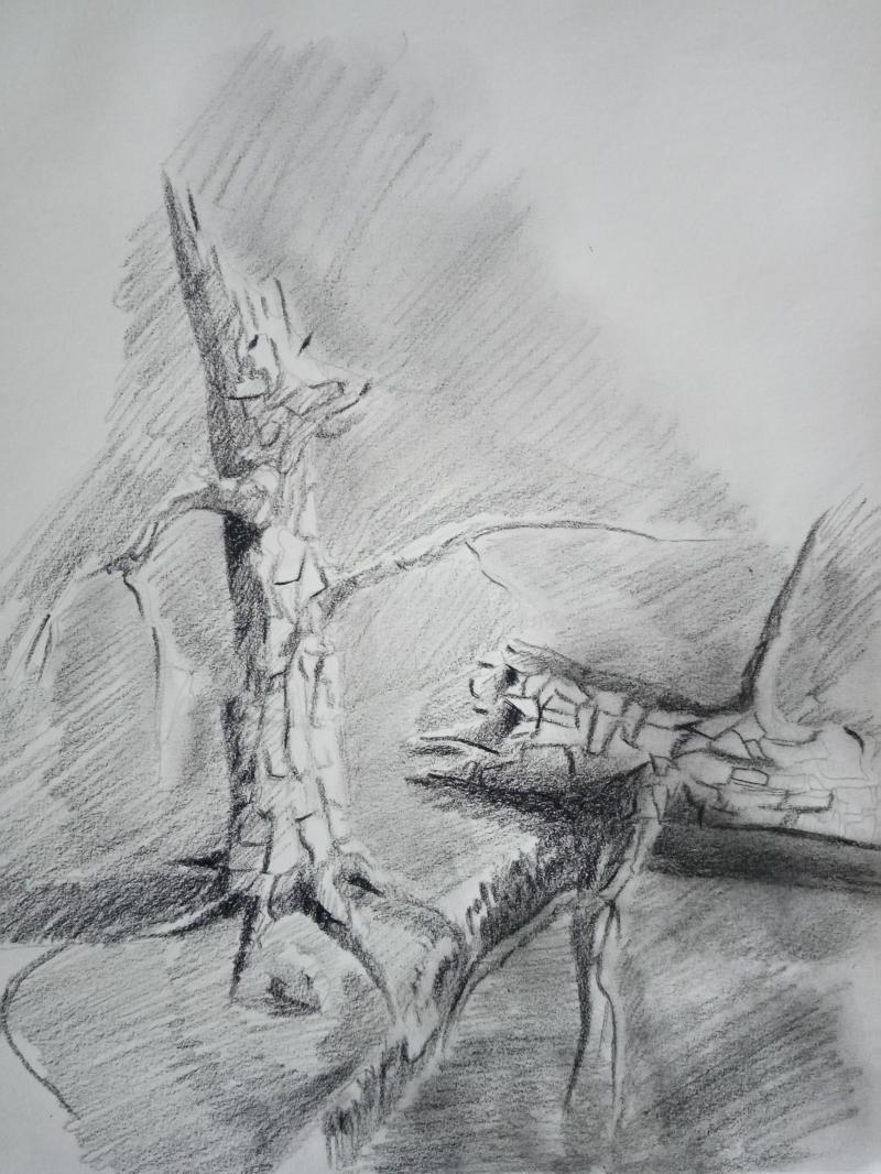 un de mes tableaux - Page 18 RJPr8