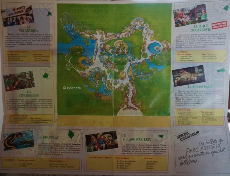 Mes dernières acquisitions Astérix - Page 3 RN287