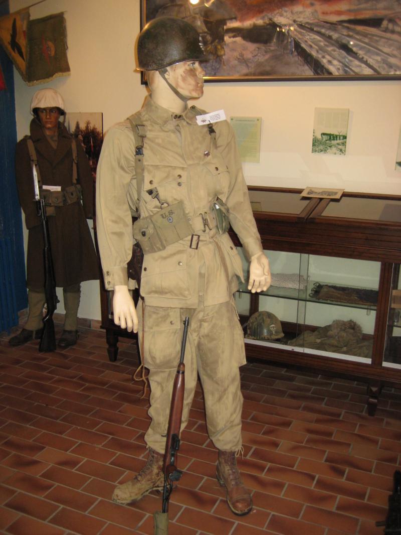 Parachutistes / commando / Jedburghs / BCRA / S.O.E. / O.S.S. / S.A.S RWRme