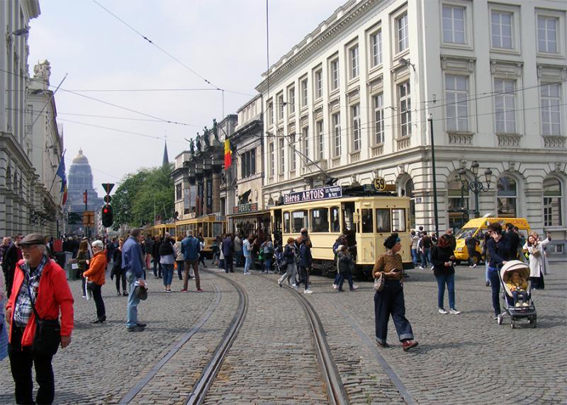 150 ans de tram à Bruxelles - Page 2 VVwxb