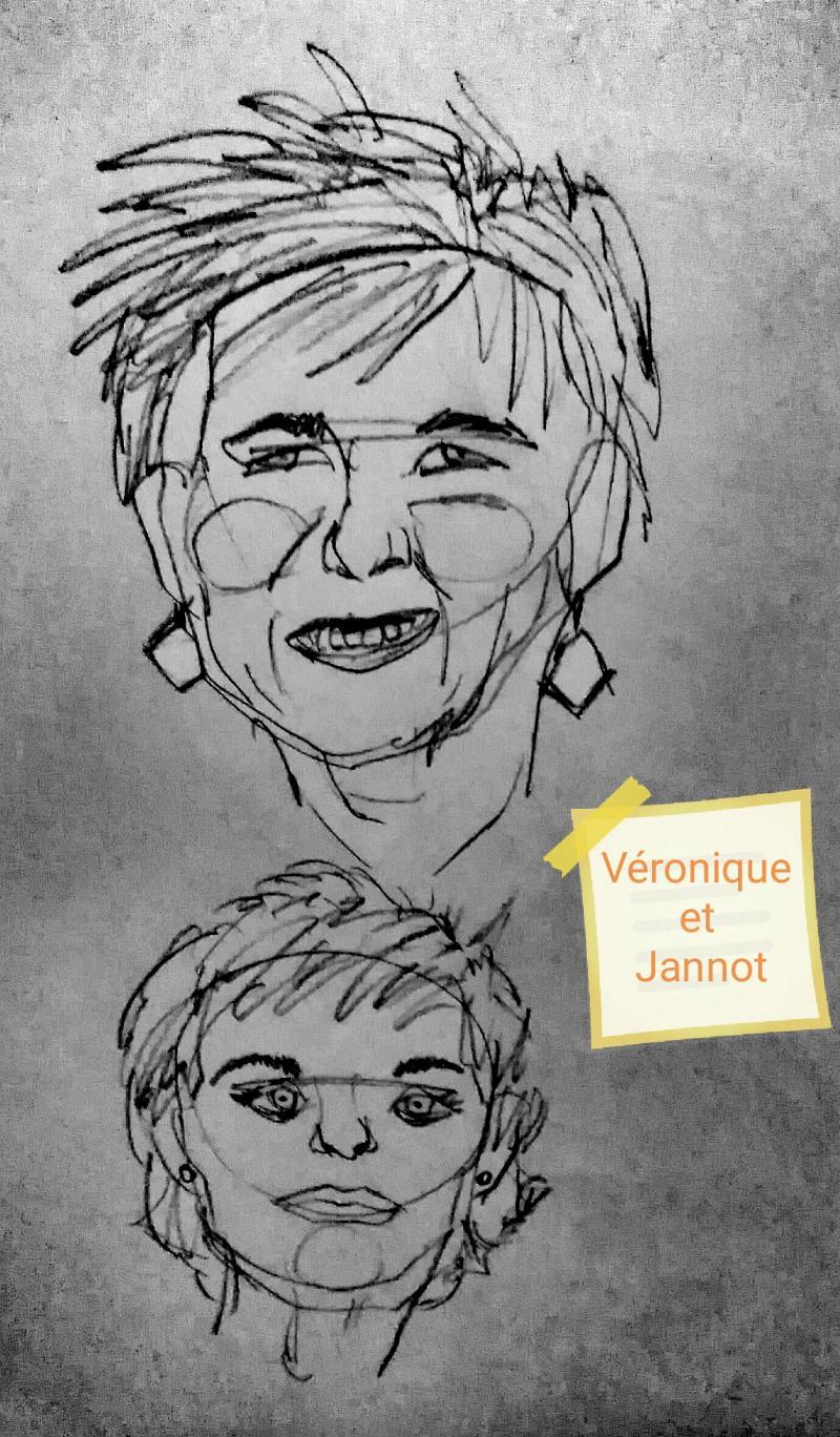 Les Croquis de Craft - Page 2 VWRlb
