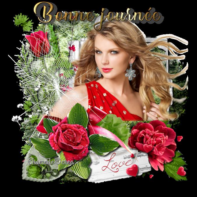 Au Revoir Juin Bonjour Joli Mois De Juillet  - Page 14 VWYEb