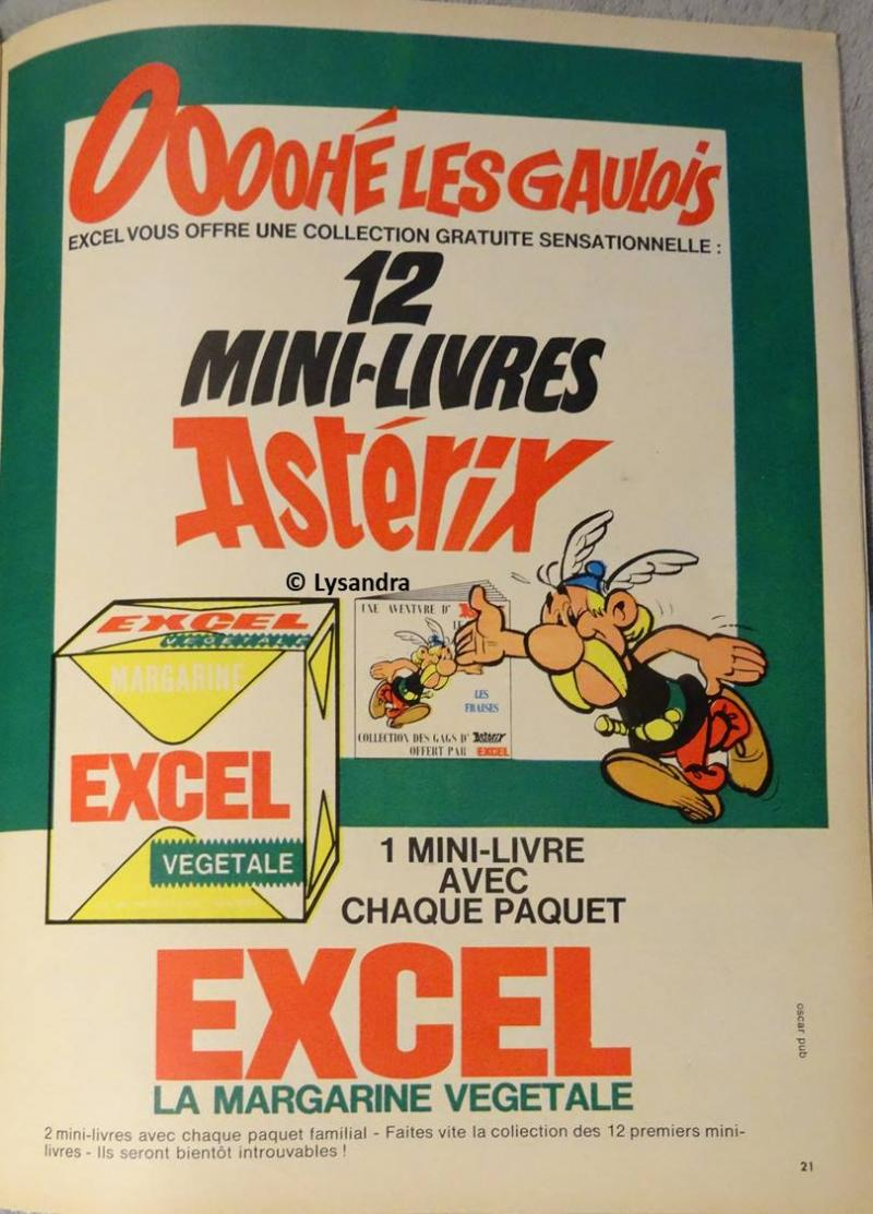 Astérix : ma collection, ma passion - Page 12 Va1b3