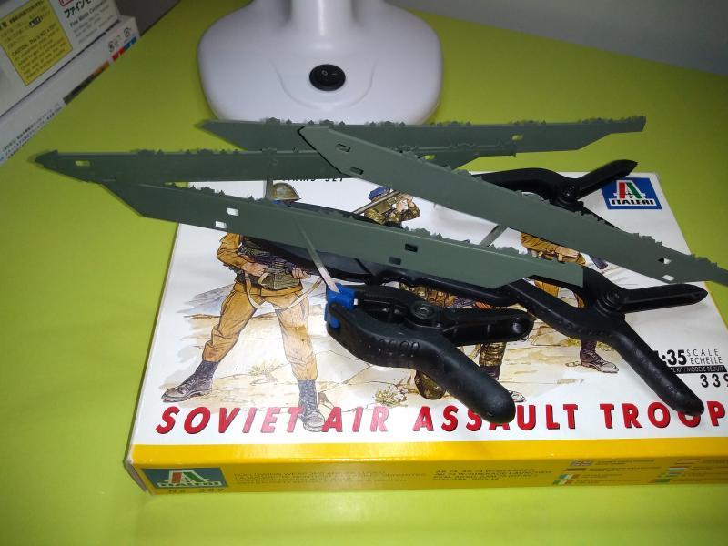 [Convoi] Type 90 MBT et ARV Tamiya + Etokin Model VaXk3