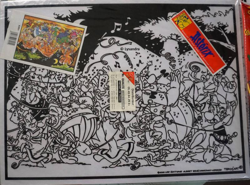 Mes dernières acquisitions Astérix - Page 39 WNGbZ