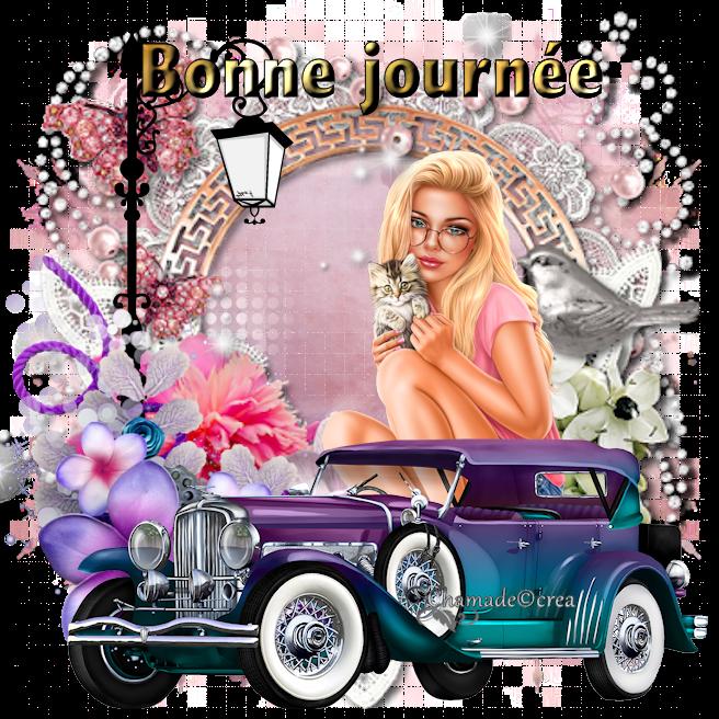 Au Revoir Juin Bonjour Joli Mois De Juillet  - Page 3 WZ884