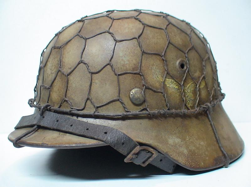 vos casques allemand . - Page 3 Wa19Z