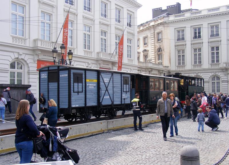 150 ans de tram à Bruxelles - Page 3 Wa44w