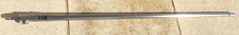 Fusil Colt modèle 1861 WwwJ3