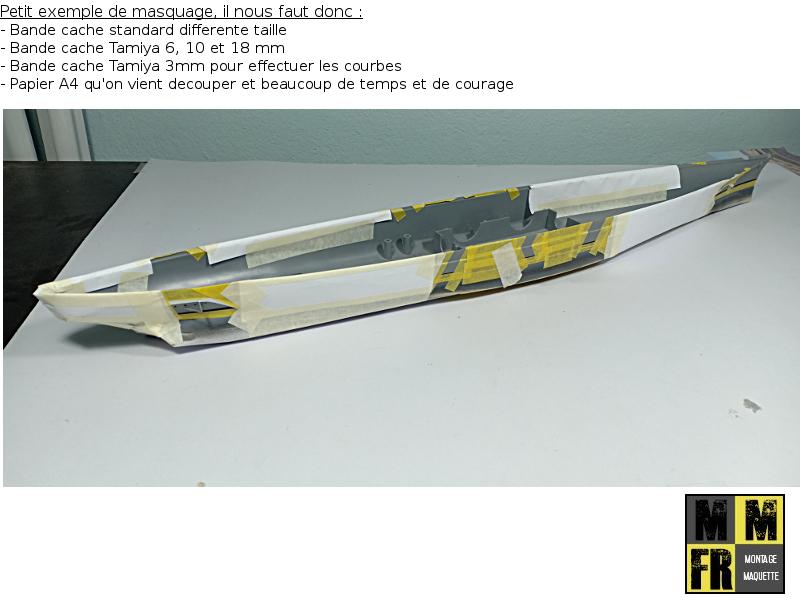 Bismarck 1/350 Tamiya  - Page 2 WyP9w