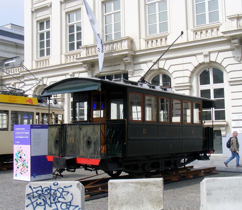 150 ans de tram à Bruxelles - Page 2 X3b0R